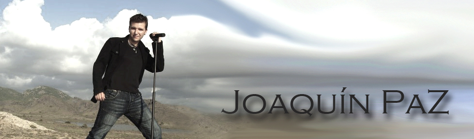 Problemas con el ending de Saint Seiya: Capítulo del Cielo-Overture Joaquinpazencab01